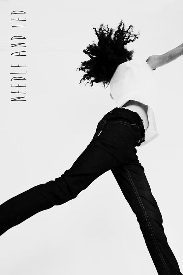 dance move10