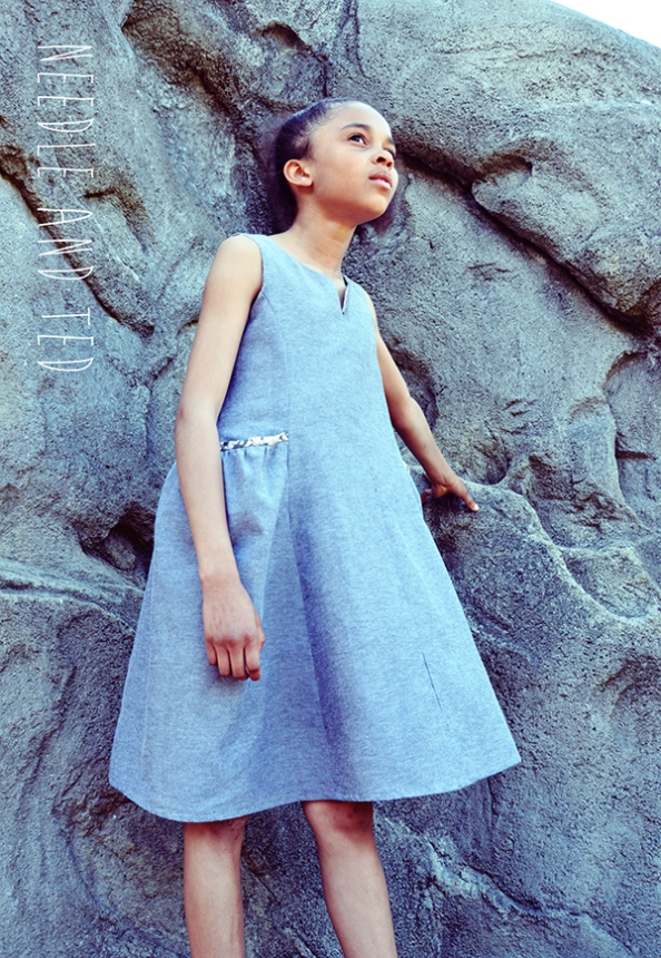 Stone henge dress_5