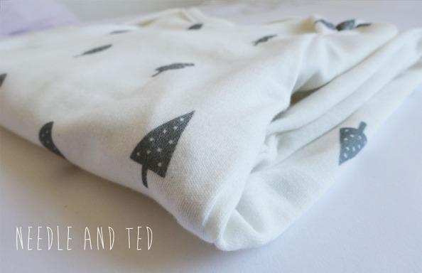 sleep gown2