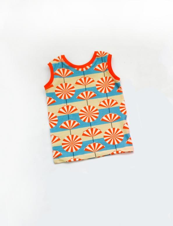 Bonne_and_Buttermilk_PJs vest